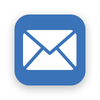 email-btn