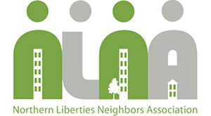 North Liberties Neighbors Association