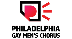 Philadelphia Gay Men's Chorus