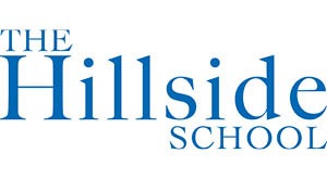 The Hillside School Logo